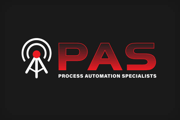 Logo Design - Process Automation Specialists
